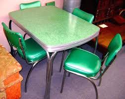 retro style dining table dining table style dining table retro dining table retro dinette chairs furniture retro style dining table