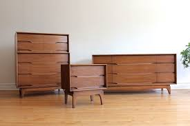 mid century modern furniture for sale.  Mid Mid Century Modern Master Bedroom Danish Bedroom Furniture  Furniture For Sale Used Set Master Bedroom To For U