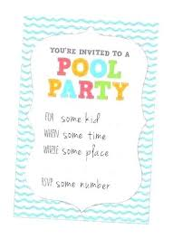 make your own birthday invitations free printable make your own free party invitations good birthday