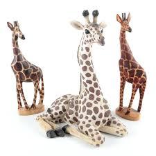 giraffe figurines giraffe figurines giraffe statues for australia giraffe figurines