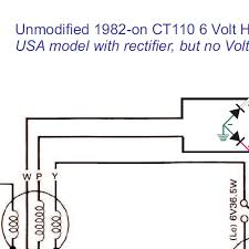 ct110 wiring diagram wiring diagram and hernes 1984 honda ct110 wiring diagram get image about
