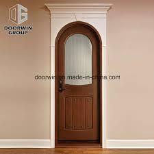 round top glass panels and grilles design door with oak teak knotty alder main gate designs hotel sliding barn door