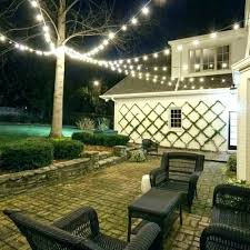 Outdoor terrace lighting Cozy Porch Outside Lighting For Patios Landscape Lighting Patio String Lights Yard String Lights Beautiful Backyard Lighting Fixture Outdoor String Lighting For Travelsafemcainfo Outside Lighting For Patios Landscape Lighting Patio String Lights
