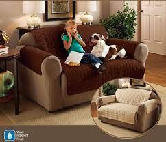 beautiful sofa throws and slipcovers