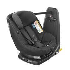 axissfix car seat