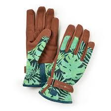 garden gloves. £24.95 · Tropical Gardening Gloves Garden S