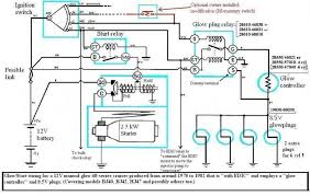 wiring diagram auto gauge tachometer images glow plug relay wiring diagram auto parts diagrams
