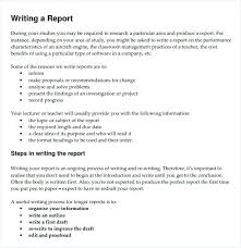 Best Formal Business Letter Format Ideas Sample Email Cover Report ...