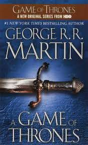 a game of thrones a clash of kings a storm of swords a feast a game of thrones a clash of kings a storm of swords a feast of crows a dance dragons george r r martin 8601400209790 com books
