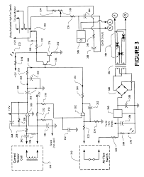 dynamo to alternator conversion wiring diagram images walk in zer wiring diagram wiring diagrams