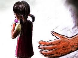 Hasil gambar untuk foto kekerasan seksual terhadap anak