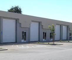 12x14 garage door14 Garage Door  Wageuzi