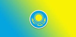 <b>Казахский разговорник</b> - Apps on Google Play