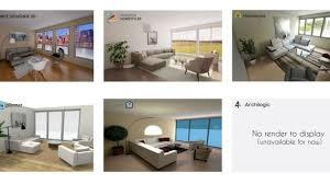 Extraordinary Inspiration Room Decorating Program Home Design Courses  Online Simple Patio And Garden Interior Decorate Ideas