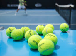 Buy multipacks or single packs. What Color Is A Tennis Ball The Atlantic