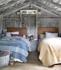 Tractor Themed Bedroom Minimalist Property Impressive Inspiration