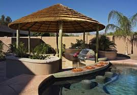 Pool And Outdoor Kitchen Designs Tucson Outdoor Kitchens Amp Patio Photos  Model