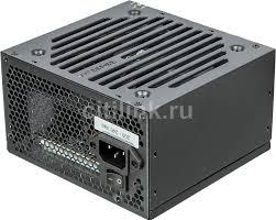 Купить <b>Блок питания</b> AEROCOOL VX PLUS <b>650W</b>, 650Вт, черный ...