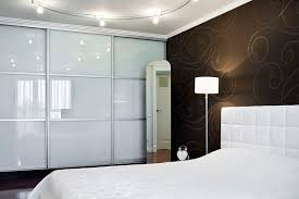 aluminium wardrobe sliding doors