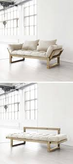 Best 25+ Diy sofa ideas on Pinterest   Outdoor sofas, Diy couch ...