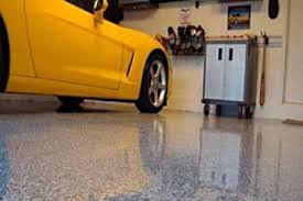 epoxy flooring garage. 1-Day-Epoxy-Flooring-garages-1-Day Epoxy Flooring Garage R
