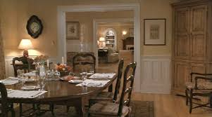 father of the bride house interior. Interesting Interior Father Of The Bride Housedining Room For Of The House Interior