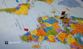 Geographic Segmentation Definition Characteristics And Examples