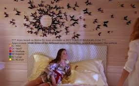 serena 27s butterfly wall art jpg 1 067 664 pixels on serena gossip girl bird wall art with serena 27s butterfly wall art jpg 1 067 664 pixels id ias de
