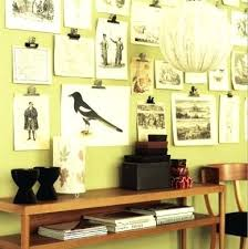 dwell magazine wall art
