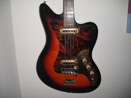 restauration started 1962 framus strato star bass bass arena dscf1960 jpg