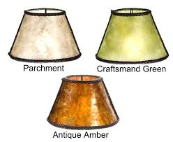 orange chandelier shades clip on mini chandelier shades and lamps ideas mini chandelier shades orange chandelier orange chandelier shades