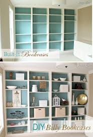 easy diy for your home. 693 best diy house ideas images on pinterest | diy, creative and lights easy diy for your home t
