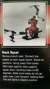 Weider Max Ultra Exercise Chart 50 Best Weider Crossbow Exercises Images At Home Gym