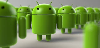 What Is An Android Phone