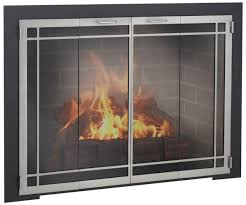 bifold fireplace doors images doors design modern rh abrash org how to clean bi fold fireplace doors remove bi fold fireplace doors
