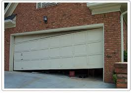 if your garage door opener is not working like it should it might be time for a new one this is not a simple do it yourself home repair project