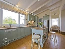 australian country kitchen designs photo - 1
