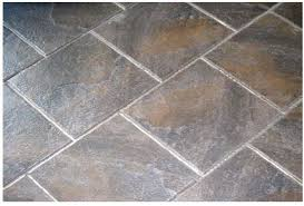 traditional decorated porcelain tile