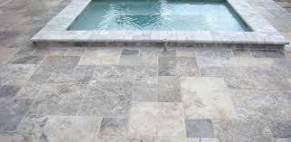 indian limestone paving slabs ireland. indian limestone paving slabs black ireland