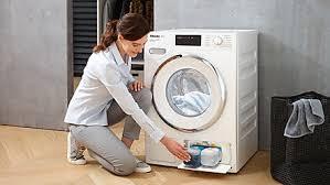 miele washing machine. Simple Washing Things Worth Knowing About Miele Washing Machines In Washing Machine W