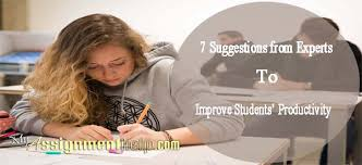 argumentative essay money cant buy happiness esl dissertation assignment writing expert assignment writing service by professionals assignment help nmctoastmasters essays expert essays expert essays
