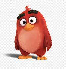 Angry Birds 2 png download - 1941*2000 - Free Transparent Angry Birds 2 png  Download. - CleanPNG / KissPNG