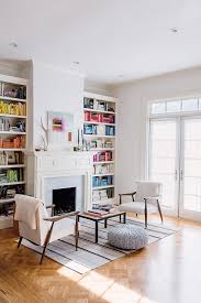 eclectic home office alison. Unexpected Guests: Allison Serrell / Sfgirlbybay Eclectic Home Office Alison R