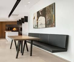 Küche Mit Sitzbank Ideen Und Bilder Für Sitzbänke Aus Holz