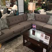 American Furniture Warehouse 136 s & 254 Reviews Home