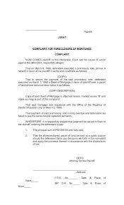 Annual Leave Template Form Of Mortgage Note Sample Forbearance