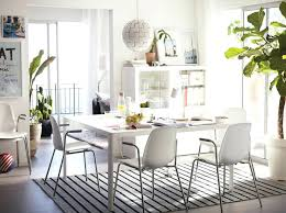 contemporary white dining room chairs um size of dinning white dining room white modern dining room