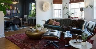 handmade geometric persian rugs