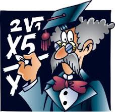 claw ru Рефераты по точным наукам История математики