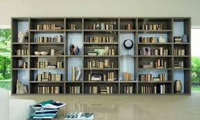 Bookcase Design Ideas Bookshelves Ideas Bookcase Design Idea Photo1 3d Bookcase Design Ideas